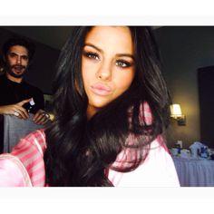 Selenagomez Selena Gomez Cute Selena Gomez Makeup Selena Gomez Style Selena Gomez