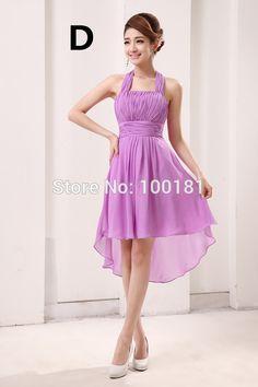 fashionable Plus size Latest Dress Designs Prom Dress Wedding Bridesmaid Dresses Party dress party Gown elegant CYBM-004