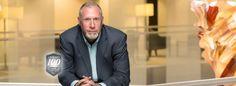 Terry M. Isner | Jaffe CEO/Owner Marketing & Business Development