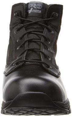 bd030443076 153 Best Men's Waterproof Shoes images in 2018 | Waterproof shoes ...