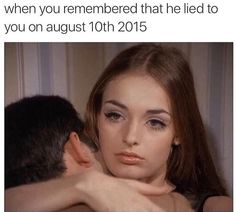 40 Spicy Relationship Memes To Send To Your Significant Other - We share because we care. A resource for sharing the latest memes, jokes and real stuff about parenting, relationships, food, and recipes Memes Estúpidos, Stupid Memes, Funny Memes, Jokes, Cartoon Memes, Sarcastic Memes, Spongebob Memes, Comic Couple, Meme Internet