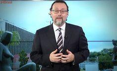 'Sociedade espera de nós coerência': Deputado tucano pede que PSDB seja coerente e saia da base de Temer