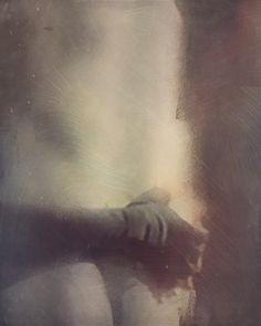 Rino Rossi ~ patient memory