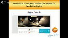 como criar um sistema perfeito para marketing digital