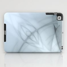 AetherealVibesSeries011 iPad Case by fracts - fractal art - $60.00