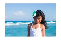 Sesiones de fotos. Cancún & playa del Carmen.