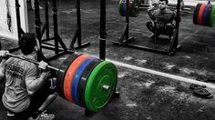 "Crossfit Skirmish on Instagram: ""Forging Elite Fitness @crossfitskirmish #edinburgh #crossfit #skirmish #Scotland #asstograss #strength #weightlifting #powerlifting #bodybuilding #gym #lift #Russia"""