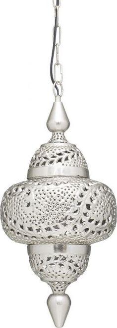 Lamp Kinderkamer : Hanglamp sakari kinderkamer lamp lief goossens ...