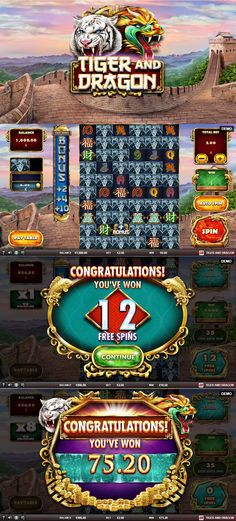 18 Live Casino Slots Ideas Online Gambling Jacks Or Better Casino Slots