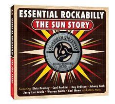 Various Artists - Essential Rockabilly: The Sun Story - Amazon.com Music https://www.amazon.com/gp/product/B005XW44DY/ref=as_li_qf_sp_asin_il_tl?ie=UTF8&tag=rockaclothsto-20&camp=1789&creative=9325&linkCode=as2&creativeASIN=B005XW44DY&linkId=64623b706d3d5242cedd8528f61f4965