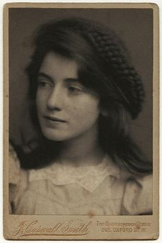 Edna Clarke Hall (1879–1979) was a watercolour artist, etcher, lithographer and draughtsman who is mainly known for her many illustrations to Wuthering Heights by Emily Brontë
