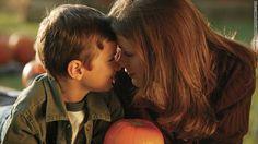 As 10 coisas que uma mãe de menino precisa saber! - Just Real Moms