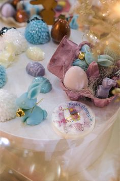 Coronavirus-free Easter Gifts made in Greece. Order online, send worldwide. Baptism Favors, Baby Shower Favors, Soap Gifts, Cold Process Soap, Easter Bunny, Christening, Wedding Gifts, Greece, How To Make