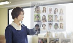 Will These 6 Technologies Change the Education Landscape Forever?