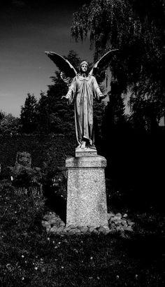 Image result for sad statue