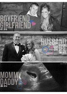 Excited about your pregnancy announcement to husband? Here are the 30 best pregnancy announcement ideas with fun & creative way. Surprise your friends & family! Maternity Pictures, Pregnancy Photos, Baby Pictures, Pregnancy Signs, Best Pregnancy Announcements, New Home Announcements, Pregnacy Announcement, Valentines Pregnancy Announcement, Maternity Session
