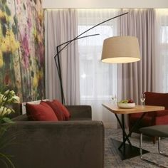 Galeria | Salve Arts Apartments Lighting, Design, Home Decor, Decoration Home, Room Decor, Lights, Home Interior Design, Lightning