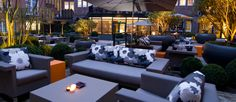 Sofitel Legend Amsterdam The Grand - Extra Services and Facilities