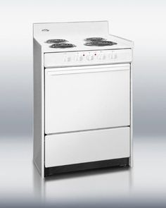 24' Electric Range ** Find out more about the great product at the image link.
