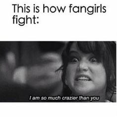 Fangirls fighting over their favorite OTP.) Allegiant, other Fandoms. George Ezra, Fandoms Unite, Jorge Ben, Jenifer Lawrence, Memes, Fangirl Problems, Bd Comics, Book Fandoms, Book Nerd