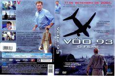 Vôo 93 - O Filme (2006) Assistir Filme Completo Dublado Lançamento Açao