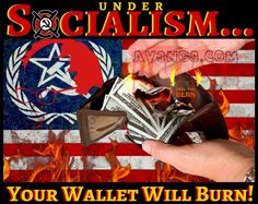 "Follow us on Instagram, Twitter, & Facebook for more awesome patriotic shit!  Facebook.com/Av3ng3.this Instagram & Twitter: @av3ng3 And check out the ""Av3ng3.com"" board on Pinterest!  #politics #conservative #liberal #libertarian #socialism #commie #berniesanders #feelthebern #fuckbernie #fuckcommunism #fucksocialism #fuckhippies #fuckliberals #av3ng3"