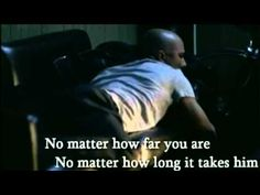 Alicia Keys   Distance   Time Official Music Video