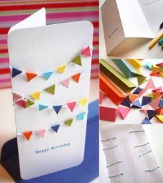 Cómo hacer una invitación de cumpleaños | GoGo squeeZ España