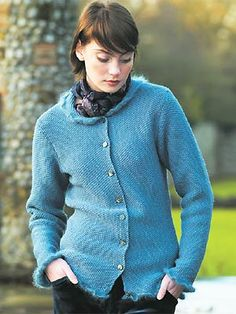 Google Image Result for http://www.allaboutyou.com/cm/allaboutyou/images/Rk/PP-sept09-knit-roundneck-moss-stitch-cardi300x400.jpg