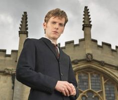 We always look for good detective shows to watch on Netflix. Netflix has a lot of shows but it is hard to select the best detective shows among so many. Here is the list of the good detective shows on Netflix. Endeavour Tv Series, Endeavour Morse, Masterpiece Mystery, Masterpiece Theater, Shaun Evans, Pbs Mystery, Mystery Series, Inspector Lewis, Detective Shows