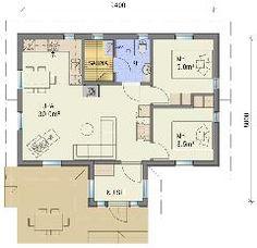 Valmistalot - mallistot  Planiatalo Floor Plans, Diagram, Floor Plan Drawing, House Floor Plans