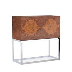 funky modern home bar units google search furniture pinterest bar unit and modern