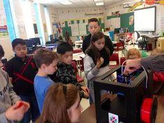 3d-printer-schools