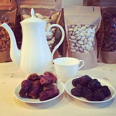 Images about #goodnuts tag on instagram Tea Pots, Tags, Tableware, Instagram, Dinnerware, Dishes, Tea Pot