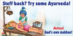 Kerala appoints Ms. Graf as its Ayurveda brand ambassador.