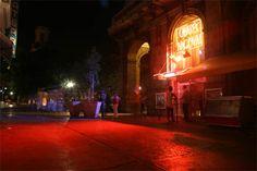 The 10 hottest nightlife spots in Havana, Cuba