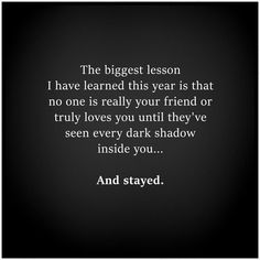 Intelligence is sexy added a new photo — with Relationship Quotes For Couples and Valentine Oduenyi. Best Quotes, Life Quotes, Favorite Quotes, Intelligence Is Sexy, Serious Quotes, Scorpio Quotes, Spiritual Messages, Truth Of Life, Life Thoughts