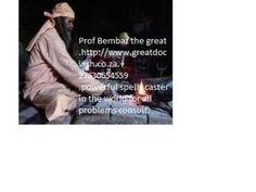 Traditional healer lost love spells VS voodoo love spells 27630654559 in qatar,pakistan,kuwait,usa Powerful Money Spells, Lost Love Spells, Spell Caster, Magic Ring, Voodoo, Healer, Super Powers, Spelling, Pakistan