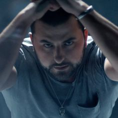 Tyler Farr - Withdrawals - Google Search