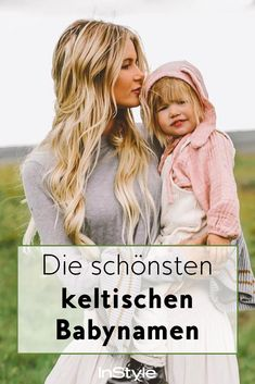 Diese keltischen Babynamen werden bald total im Trend sein Arthur, Fiona and Co .: We are now inspired by the Celtic baby names and show you name trends for boys and girls. names African Baby Names, African Babies, Pregnancy Plus, Pregnancy Workout, Camping Ideas, Celtic Baby Names, Remove Unwanted Facial Hair, Im A Loser, First Trimester