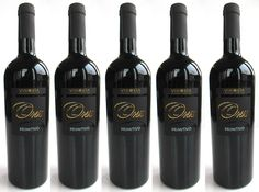 Mimoriadne populárne PRIMITIVO Orus z talianskeho vinárstva VINOSIA - Luciano Ercolino s novou etiketou. ..... www.vinopredaj.sk .....  Ochutnajte ročník 2015 už teraz !  #vinosia #primitivo #lucianoercolino #vino #wine #wein #ochutnaj #taste #mameradivino #milujemevino #mimoriadne #skvele #dobryrocnik #orus #zinfandel #salento #igt #ercolino