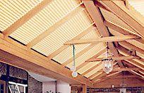 plisy - rolety plisowane - żaluzje plisowane - drewniane projekty - inspiracja naturą - kolory ziemi