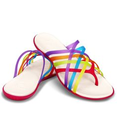 6f420ff78c40b8 14 Best Monsoon Must Have Shoes! images