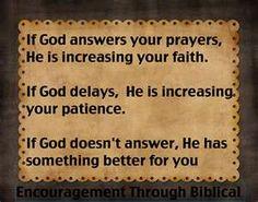 Faith n Trust