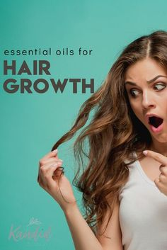 The best essential oils for hair growth? Essential oils that are great for hair care. Essential oil recipes and homemade remedies for hair and hair problems. Easy and effective essential oil blends for healthy and shiny hair. Great for moisturizing dry hair and remove dandruff. Simple essential oil hair treatment recipes that can stimulate hair growth and prevent hair loss. Young living essential oils. #essentialoils #essentialoilsforhair #essentialoilrecipes #DIY #naturalhairtreatment Cedarwood Essential Oil, Essential Oils For Hair, Young Living Essential Oils, Essential Oil Blends, Natural Hair Treatments, Oil Treatment For Hair, Natural Remedies, Hair Growth Oil, Prevent Hair Loss
