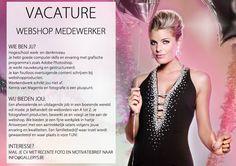 Vacature Antwerpen! Word jij onze nieuwe collega?  See you soon! 😙 #vacature #Anwterpen #vacatures #werkeninAntwerpen #vacatureAntwerpen #fashion #webshop #collegagezocht #fotografie #content #socialmedia #medewerker