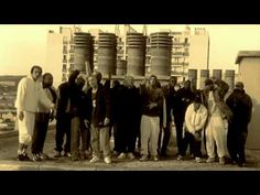 Fonky Family - Sans rémission - YouTube