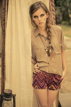 www.camotesoup.com #camotesoup #boho #grunge #hippie #rustic #vintage #fashion #style #gypsy #feathers