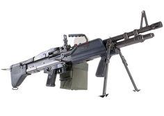 Airsoft Guns, Weapons Guns, Guns And Ammo, Tactical Guns, Arsenal, Light Machine Gun, Machine Guns, Guns Dont Kill People, Us Navy Seals