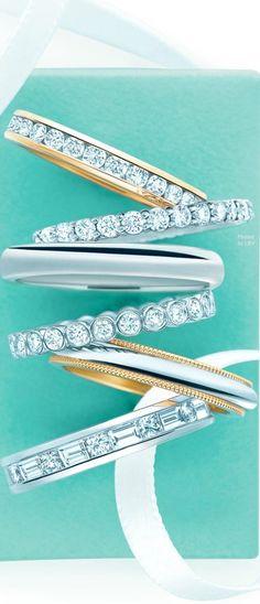 Tiffany & Co | LBV ♥✤